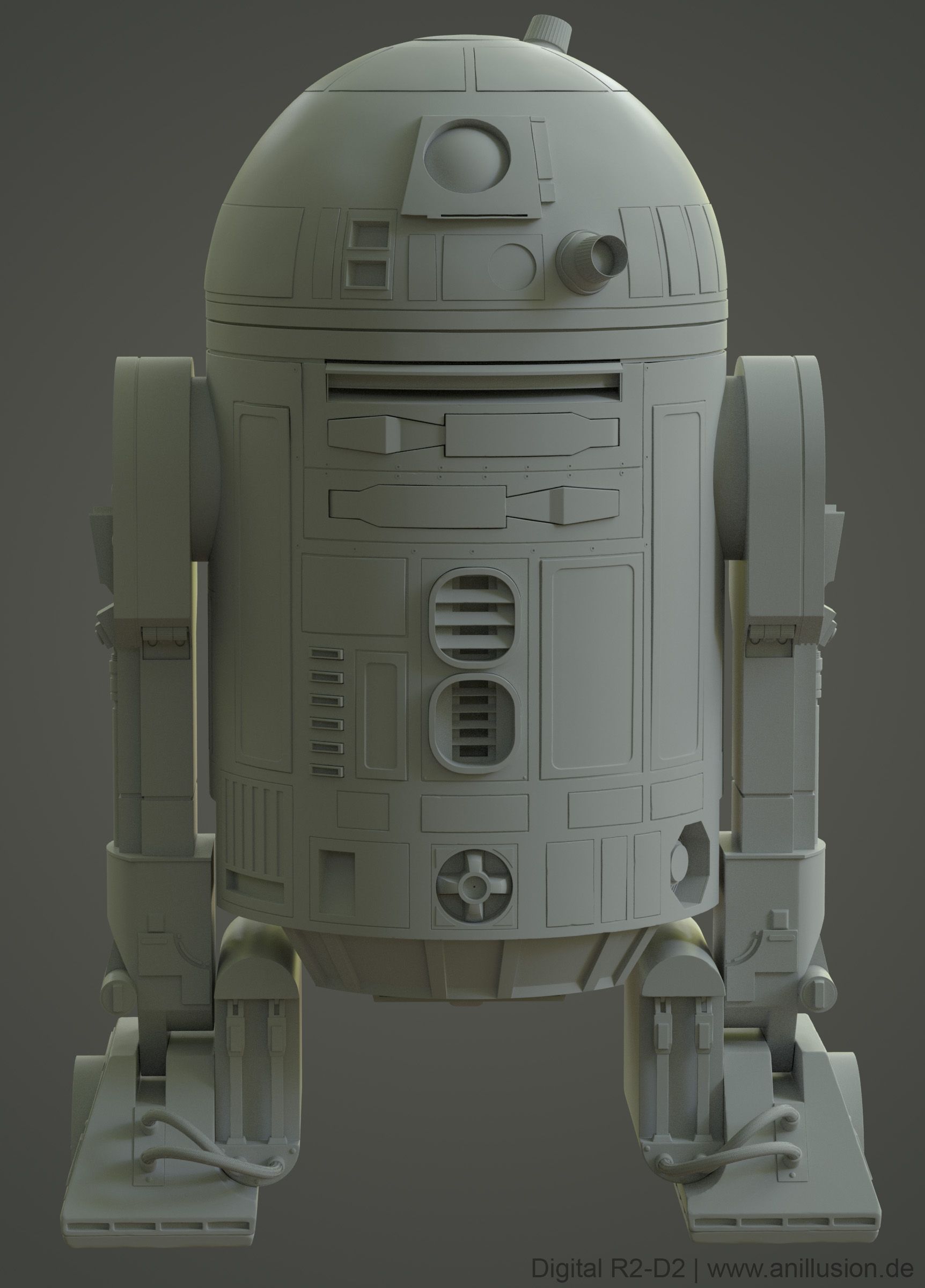 R2D2_Modelling_Front